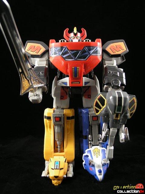 Vos vieux jouets DXMegazord1