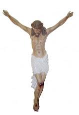 O Crucifixo não sai daqui