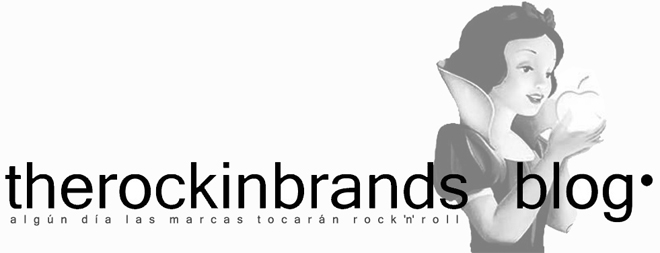 the rockinbrands blog