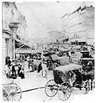 July 4th, 1870