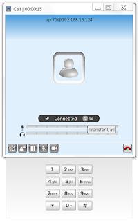SIP Communicator - это... Что такое SIP Communicator?
