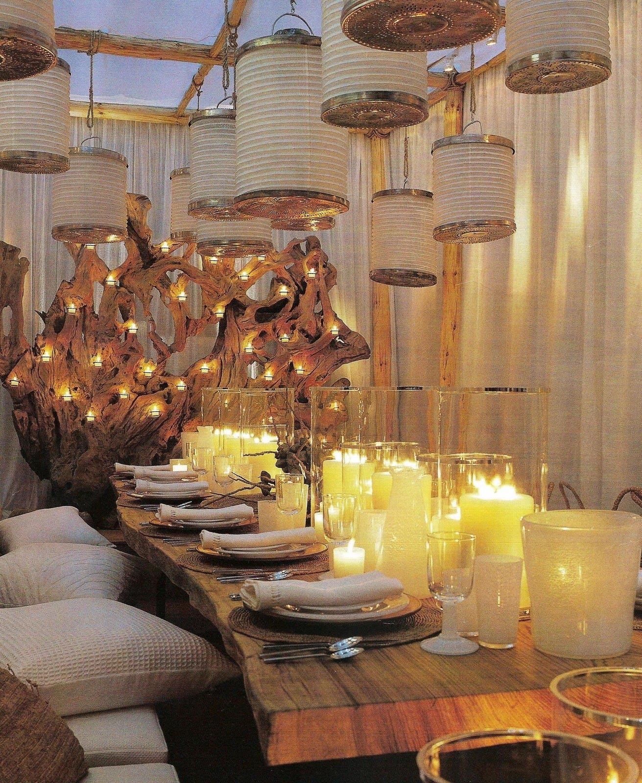 Ariel Yve Design: Wednesday Inspiration: Ralph Lauren Outdoor ...