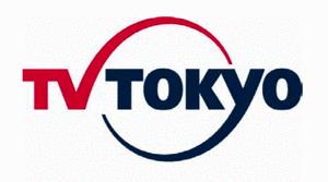 Animadeus: Anime Vs Manga Tv-tokyo