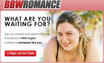 dating site