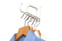 overdoor hanger
