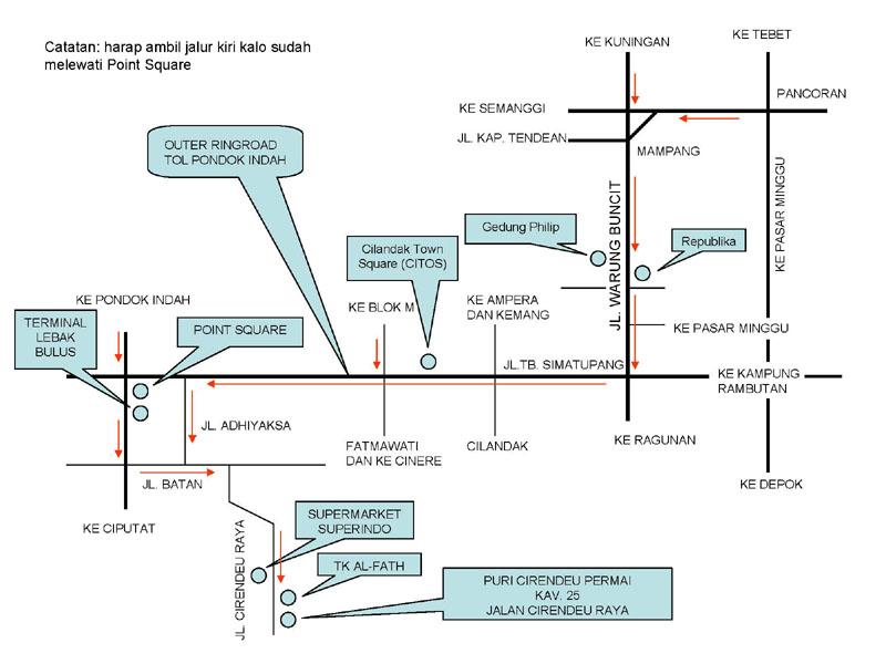 Sinyal forex bermanfaat atau tidak mt5