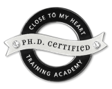 I&#39;m fully trained and QUALIFIED to help you!
