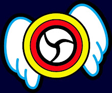 Logo Pelotas Mclock