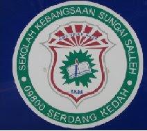 Logo SKSS