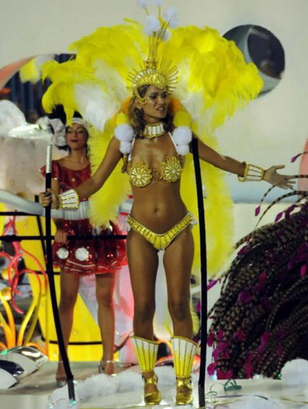 [rio+carnival11.jpg]