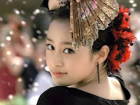 Asian Romance Hairstyles, Long Hairstyle 2013, Hairstyle 2013, New Long Hairstyle 2013, Celebrity Long Romance Hairstyles 2057