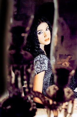 ... foto foto model cantik asal pakistan untuk artis ti