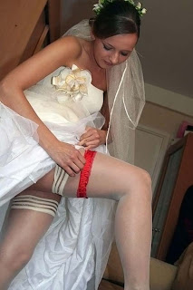 Развратные невесты видео 172