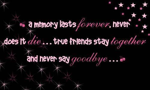 miss u quotes images. i love you quotes for friends.