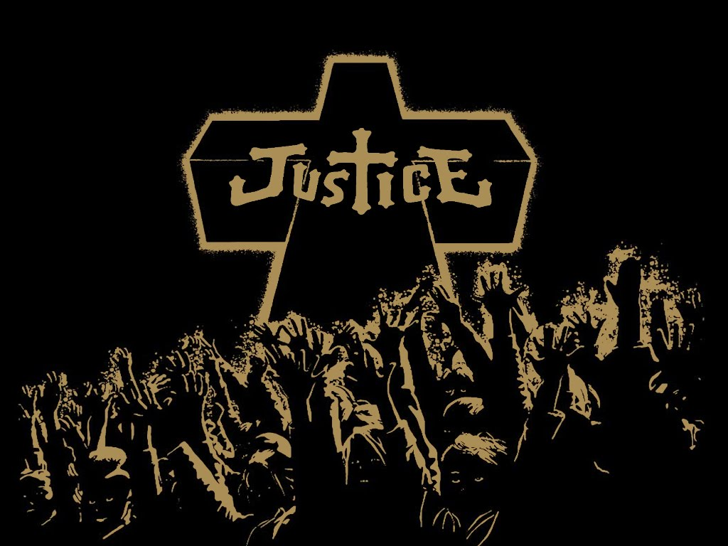 http://1.bp.blogspot.com/_yOOfy_FPDGY/Sw-3MDBHBBI/AAAAAAAAA8E/arq2GFh-FIc/s1600/Justice.jpg