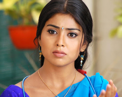shriya saran wallpaper. Hot Shriya Saran Wallpapers