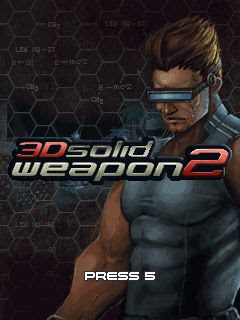 http://1.bp.blogspot.com/_yOSF3pvWFN0/ScNkvs49-vI/AAAAAAAACeQ/auT8K917IQg/s320/solid+weapon+2.jpg