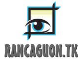 RANCAGUON.TK