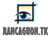 RANCAGUON.TK