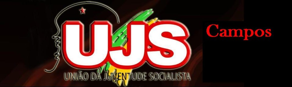 UJS CAMPOS