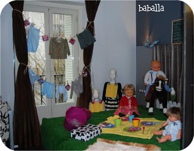 cronica del fitting-1426-baballa