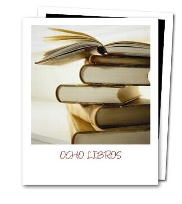 LOS OCHO LIBROS-1559-baballa