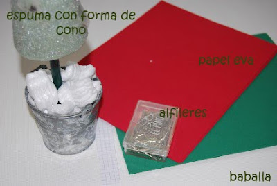mini arbol de navidad / little christmas tree-1486-baballa