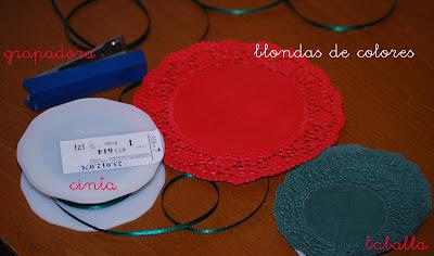 decoración navideña DIY /christmas decoration DIY-1480-baballa