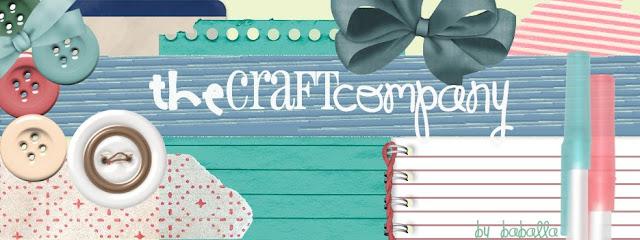 the craft company-1277-baballa