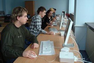 будущие контролллеры интернетов