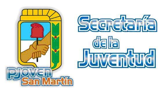 JUVENTUD PERONISTA DE SAN MARTIN