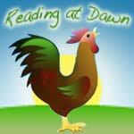 Reading Blog