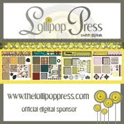 Lollipop Press