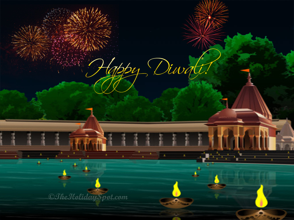 Wallpaper download diwali - Http 1 Bp Blogspot Com _ypl7vcfj9p8 Tnkpoalzh7i Download Hd Diwali Wallpapers