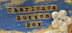 Charlene's Button Box