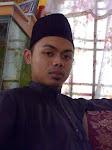 Pencatat : Saiful Amri ( AIC JOHOR )