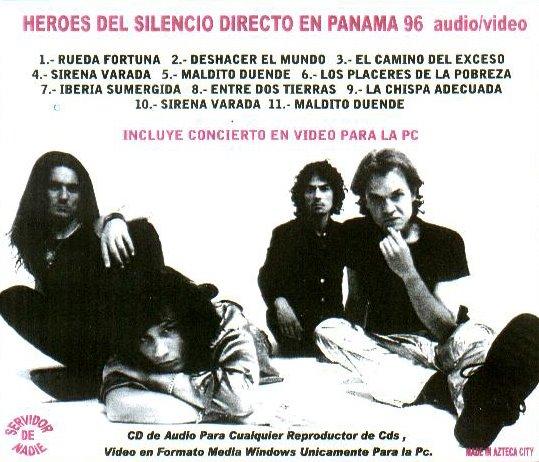 [1996+PC-CDROM+Panamá+]