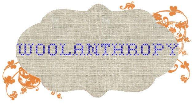 Woolanthropy