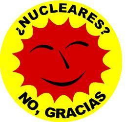 Nucleares? No, gracias!