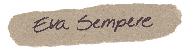 Eva Sempere