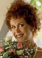 "Blanche Taylor Moore ""maligna"" Blanche-taylor-moore_tv"