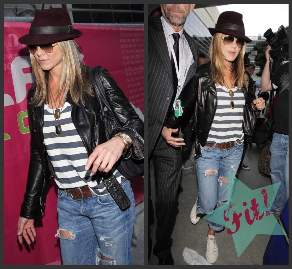 http://1.bp.blogspot.com/_yPhY-QOvy1Y/TR0MmuIRufI/AAAAAAAAAks/UIoM3nA21nM/s1600/Aniston_Boyfriend_Jeans.jpg