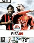 FIFA 09 PC Games