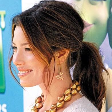short hairstyles 2011