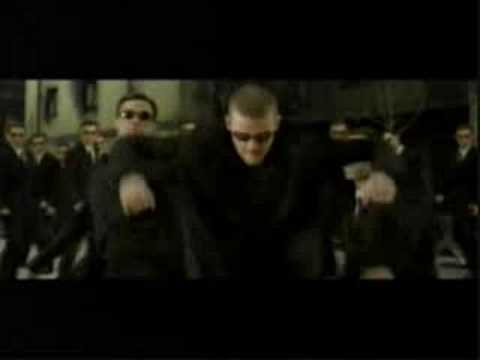 Related The Matrix (1999) – Hindi Dubbed Movie Watch Online | Watch