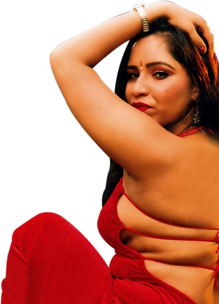 Reshma Is One Among The Most Saleble Hot Girl In Mallu Industry All