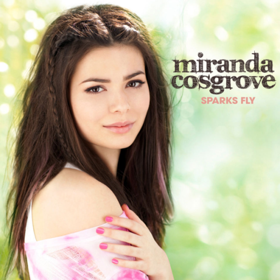 Miranda Cosgrove Sparks Fly Frontal Miranda Cosgrove Fakes Pics. Jun25. Miranda Cosgrove Fakes Pics