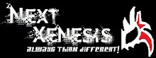 Next Xenesis