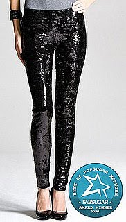 [80eae38855a164c7_Sequin-leggings.xlarge]