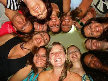 Foto Wiki festa